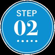 wimax 5G 契約方法 STEP02