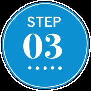 wimax 5G 契約方法 STEP03