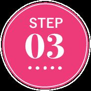 ワイマックス5G 契約方法STEP03